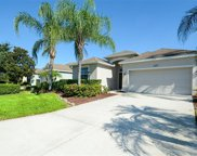 14217 Cattle Egret Place, Lakewood Ranch image