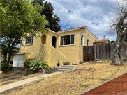 2064     Rachel Street   A, San Luis Obispo image