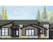 5240 Country Club Drive, Larkspur image