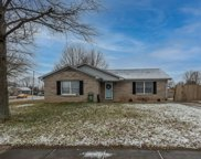 305 Williamsburg Drive, Nicholasville image