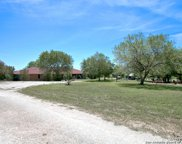117 Ranch Rd, Adkins image