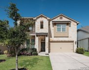 8711 Dove Oak Ln, San Antonio image