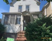 9332 South Luella Avenue, Chicago image