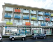 5388 Grimmer Street Unit 301, Burnaby image