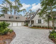 52 LONG POINT DR, Fernandina Beach image