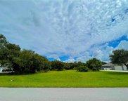 Kingsdown Drive, Sarasota image