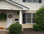 1143 Burdette Avenue, Evansville image