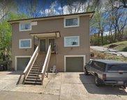 701 West Street, Parkville image