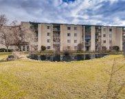 7780 W 38th Avenue Unit 410, Wheat Ridge image