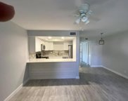 611 South River  Drive Unit 104, Stuart image