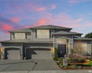24020 45th Ave SE, Bothell image