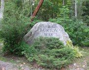 Burton Way, Falmouth image