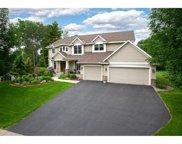 9190 Cold Stream Lane, Eden Prairie image