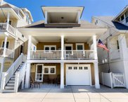 851 Pennlyn, Ocean City image