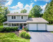3823 Pine Meadow Road, New Albany image
