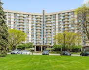 20 N Tower Road Unit #8L, Oak Brook image