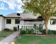 2917 N 19th Avenue Unit #127, Phoenix image