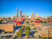 214 Russell M Perry Avenue, Oklahoma City image