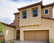 968 WHITWORTH Avenue, Las Vegas image