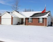 1017 Southway, Bowling Green image