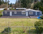 21325 Meridian Dr SE, Bothell image