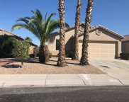 11314 W Amber Trail, Surprise image