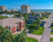 221 6TH AVE S Unit G, Jacksonville Beach image