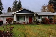 31419 12th Ave SW, Federal Way image