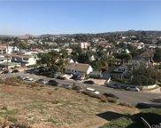 1603     Calle Sacramento, San Clemente image