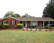 934 Liberty Road, Archdale image
