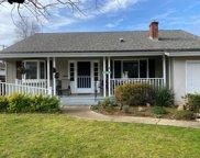 5624  Camellia Avenue, Sacramento image