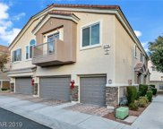 8734 TRAVELING BREEZE Avenue Unit #101, Las Vegas image