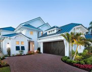 1483 2nd Ave S, Naples image