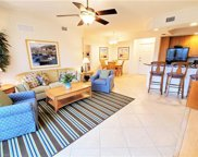 3901 Kens Way Unit 3307, Bonita Springs image