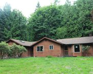 3220 157th Ave SE, Snohomish image