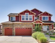 14332 West 87th Drive, Arvada image