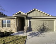 5431 Pearl Valley, San Antonio image