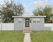 361 Nw 50th St, Miami image