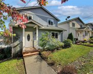5406 31st Ave S, Seattle image