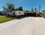 2630   S Shelton Street, Santa Ana image
