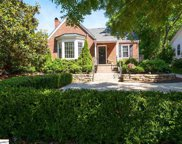 309 E Faris Road, Greenville image