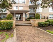 22255 122 Avenue Unit 107, Maple Ridge image