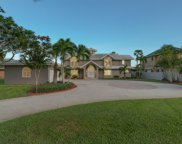 441 S Banana River, Cocoa Beach image
