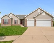 3661 Sweetwater Crossing, St Charles image