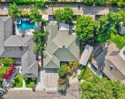 2025  La Villa Rose Court, Modesto image