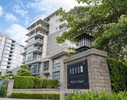 9232 University Crescent Unit 408, Burnaby image