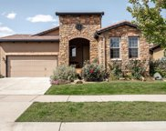 2313 South Juniper Way, Denver image
