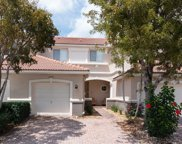 2374 Center Stone Lane, West Palm Beach image