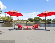 817 NW 30th St, Wilton Manors image