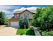 5316 Bayberry Ct, Broomfield image